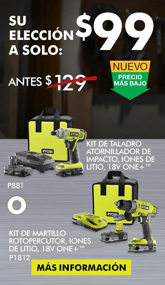 8222208609 pip ad a elección v1