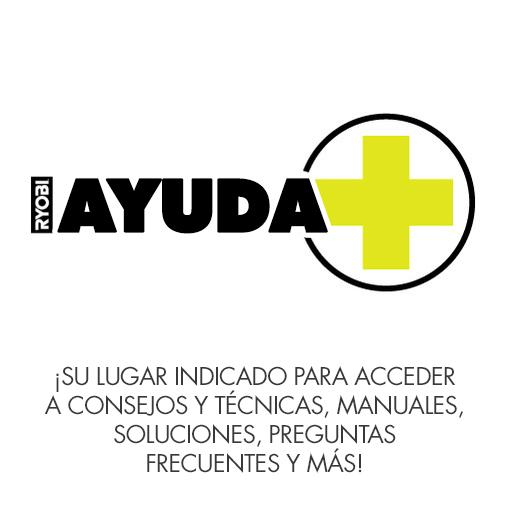 AYUDA+
