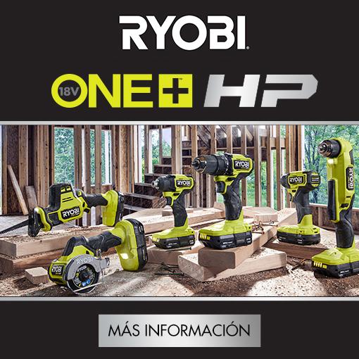 Ryobi ONE+HP