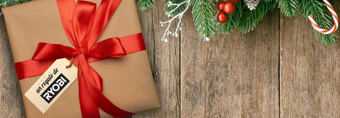 Foto: Guías de regalos para las fiestas