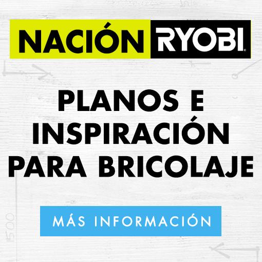 Nación Ryobi